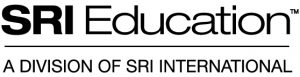 SRI Education