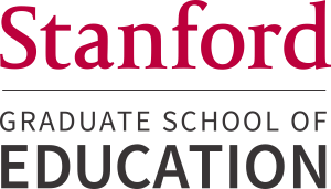Stanford Graduate School of Education